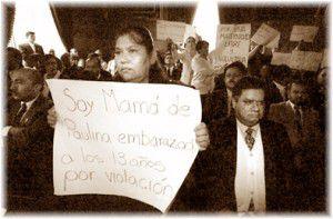 Aborto México