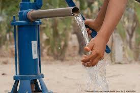agua_para_todos