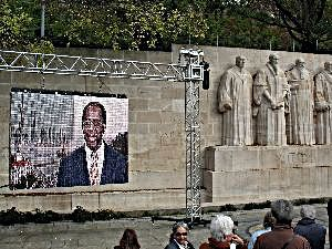 calvin09_opening_ceremony,_reformers___wall,_geneva_(warc)