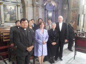 en_el_culto_de_oracion_ecumenica_por_chile_y_por_el_nuevo_gobierno_en_la_catedral_metropolitana_de_santiago_junto_a_pastores_y_pastoras