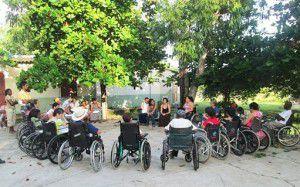 encuentro_ecumenico_sobre_discapacidad_en_cuba
