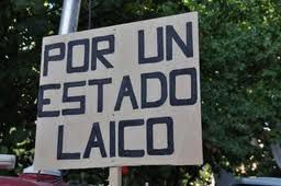 estado_laico_cartel