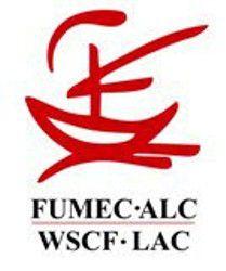 fumec_wscf__lac_(gemrip)