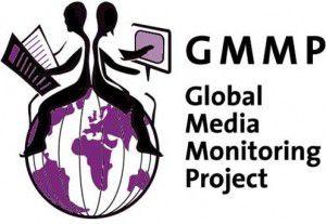 gmmp_logo