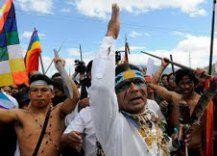 indigenous_demonstration_in_ecuador_(upside_down_world)