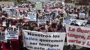ixiles_contra_la_dictadura_de_rios_montt