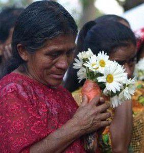 violência_contra_mulher_indigena