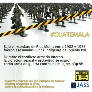 guatemala_2_0