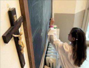 simbolos-religiosos-escuelas-publicas