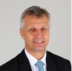 Martín Junge (FLM)