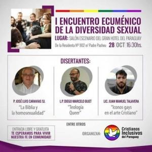 regular_tres_disertantes_se_presentaran_en_el_encuentro__573_573_1545862.jpg