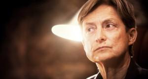 Judith Butler  (Revista CULT)
