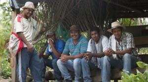 Lideres-de-Curvaradó-con-Andres-de-Caño-Manso-y-Uriel-Tuberquia-de-Camelias (PBI)